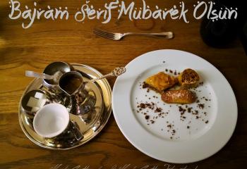 Kurban-Bajram-mala-e1534753140306